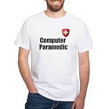 images.jpg Shirt