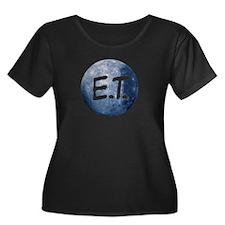 E.T. T