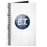 E.T. Journal