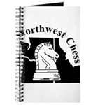 Northwest Chess Journal