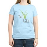 """Tai Chi Growth 5"" T-Shirt"