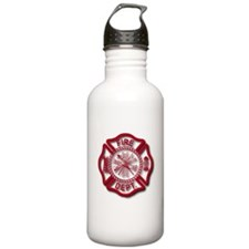 Maltese Cross 1.0L Water Bottle