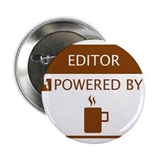 "Editor Powered by Coffee 2.25"" Button"