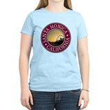 Santa Monica T-Shirt