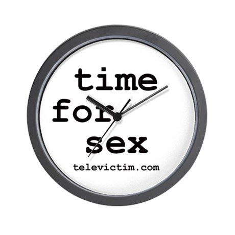 time_for_sex_wall_clock.jpg?color=NA&hei