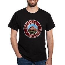 Sedona - Bell Rock T-Shirt