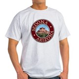 Sedona - Bell Rock T-Shirt