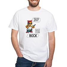 B@W Buffalo 1 Clutch Bag