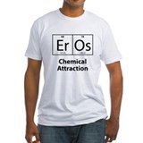 ChemicalAttraction.png Shirt