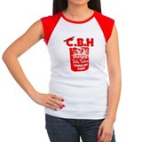 CBH Sleeve T-Shirt