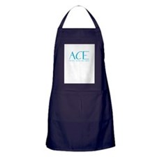 ACE Associate Apron (dark)