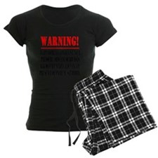 Warning - Inappropriate Contents Under Pressure Wo