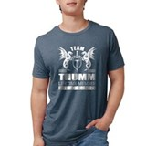 Join the marines Men's Tank Top
