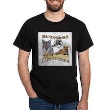hardcre T-Shirt
