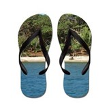 Roatan Flip Flops