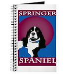 SPRINGERSPANIAL11.png Journal