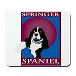 SPRINGERSPANIAL11.png Mousepad