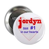 "Jordyn 2.25"" Button"