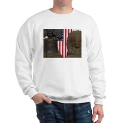 LET FREEDOM RING VII™ Sweatshirt