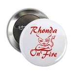 Rhonda On Fire 2.25