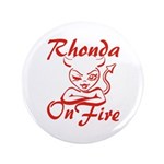 Rhonda On Fire 3.5