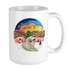 XMusic2-GreatPyrenees 1 Mug