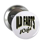 Old Fart's Wife 2.25