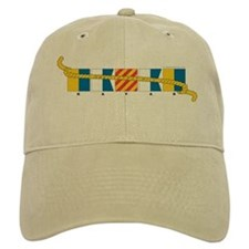 Cute Propellers Baseball Cap