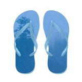 Smokey Mountain Dawn unFlipped Flops
