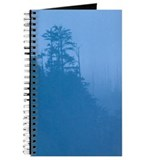 Smokey Mountain Dawn Journal
