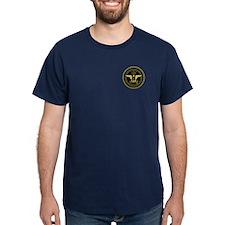 CIA Southwest Asia T-Shirt
