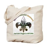 New Orleans: Renew, rebuild, restore, return.