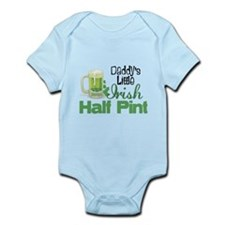 irishpint Body Suit