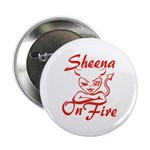 Sheena On Fire 2.25