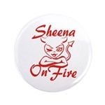 Sheena On Fire 3.5