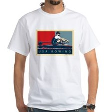 Cool Sculling Shirt