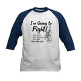 Bone Cancer FIGHT Tee