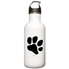 paw.png Sports Water Bottle