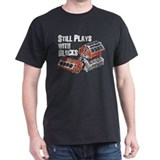 Funny Vintage racing T-Shirt