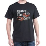 Cute Automotive T-Shirt