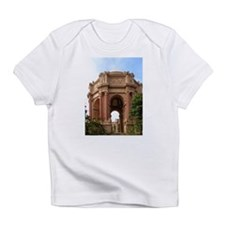 Exploratorium San Francisco Infant T-Shirt