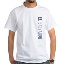 Cute Salvadoran Shirt