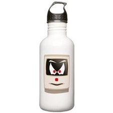 TIGER Thermos Bottle (12oz)