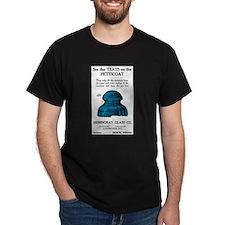 Teats T-Shirt