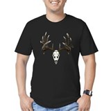 Cute Elk illustration T
