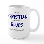 aintchristian Mugs