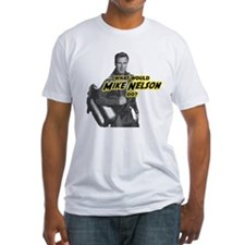 Unique Mike nelson Shirt