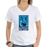 Cute Russian blues Shirt
