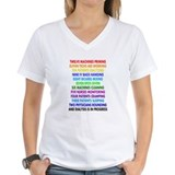 Cool Dialysis nurse Shirt