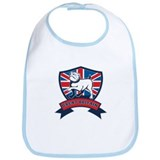 NX_bulldog_marching_britishflag_shield_GREAT BRIT
